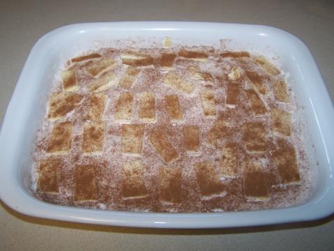 apple-pineapple-cinnamon cake 031